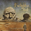 Forbidden Seed - Desert Bride From Sand to Eternity Pt 2
