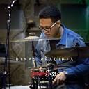 Dimas Pradipta - Max