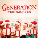 Weihnachtsmusik Orchester - Merry Christmas Everyone