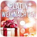 Die kleinen Weihnachts S nger - Merry Christmas Everyone