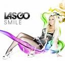 Lasgo - Out Of My Mind radio edit