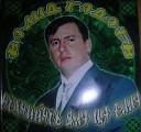 Валид Гадаев - Маьлха дуьне