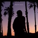 Jon Hopkins - Open Eye Signal Luke Abbott remix