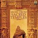B Sivaramakrishna Rao - Gayatri Mantra Instrumental