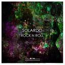 Solardo - Reflekt
