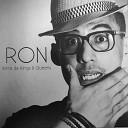 RON - Shot U Down