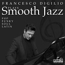 Francesco Digilio - Chilldren of the Night Pop Funky Soul Jazz