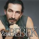 eljko Bebek - Dala Mi Je Da Je Ljubim Malo