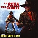 Ennio Morricone - Arriva cucillo (Versione alternativa - Remastered)