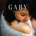 Gaby - Pesona