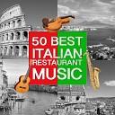 Francesco Digilio His Small Orchestra - In cerca di te Perduto amore