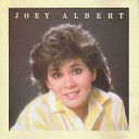 Joey Albert - I Love You So
