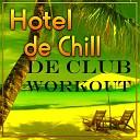 De Club - Let It Go Remix by De Club Fitness Workout Mix