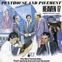 Heaven 17 - Hands Up To Heaven