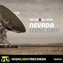 Nevada / Long Day