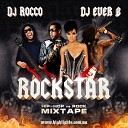 DJ Rocco ft DJ Ever B - The Cardigans My Favourite Game DJ Rocco ft DJ Ever B Remix