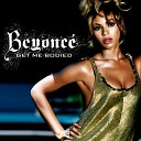 Beyoncé - Get Me Bodied (Hex Hector Radio Edit)
