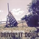 Drivin' It Down CD 1