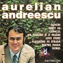 Aurelian Andreescu - Dorul