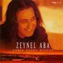 Zeynel Aba - Veysel