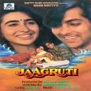 Suresh Wadkar Abhijeet Kavita Krishnamurthy - Aagaya Aagaya