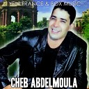AbdelMoula - Mon Amour