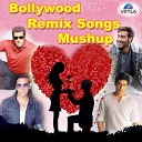 Sonu Nigam Sunidhi Chauhan - Ada Shake It Saiyyan Aap Ki Khatir Laila Paisa Hotty Naughty Rascals Pyar Kiya To Darna Kya I Love You For Remix Version Bollywood Remix Songs Mashup