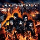 Black Veil Brides - Smoke And Mirrors