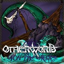 Otherworld - Into The Shadows