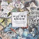 The Chainsmokers - All We Know (Virtual Riot Remix)