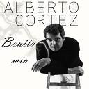 Alberto Cortez - Amor Mon Amour My Love