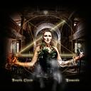 Fourth Circle - In the Dark