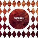 Abaddon - Wiwa