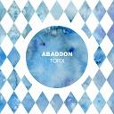 Abaddon - Torx