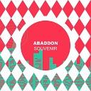 Abaddon - Souvenir