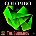 Colombo - The Sequence Noyse Mix