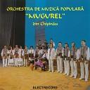 Orchestra de muzic popular Mugurel din Chi in u - Hor L ut reasc Pt 1