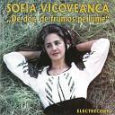 Sofia Vicoveanca - Hai La Joc La Joc La Joc
