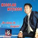 Nicolae Ni escu - Cred C M Am ndr gostit