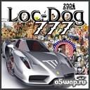 Unknown - Log Dog В машине музыка играет не спеша и жизнь наверно запредельно хороша на рнб едем на новом БМВ