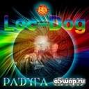 Loc Dog - Позвони мне ft P R R Chie