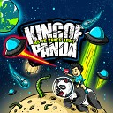 King of Panda - Stereo