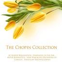 Chopin D Barenboim - Nocturne No 2 in E flat major Op 9 No 2 Andante