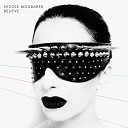 Nicole Moudaber - Big Love with No Apology