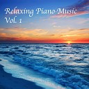 Relaxing Piano Music - Sentimental Song 1