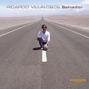 Ricardo Villalobos - Que bel epoque 2006