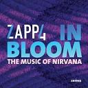 ZAPP4 - Lithium