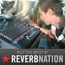dj andi - Club Music 2011 Tribal Electro House Top List Best Hits Dj Kantik Bomb Mix