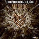 Lorenzo Fernandez Herzog - Masego
