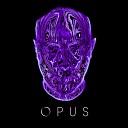 Eric Prydz - Opus Nexan Edit